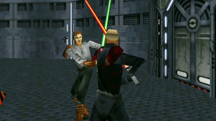 repor star wars videojuegos 4