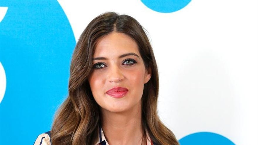 """Mediaset elimina """"Quiero ser"""" de Telecinco y se lo lleva a Divinity"""