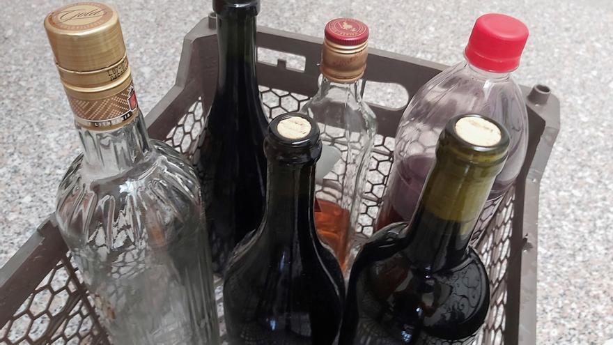 Revelan el mecanismo cerebral detrás del consumo compulsivo de alcohol