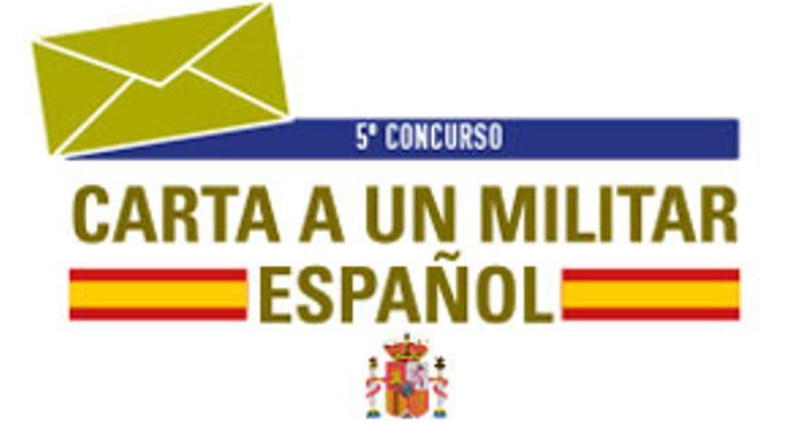"""Defensa lanza un concurso para ensalzar los """"valores"""" de las Fuerzas Armadas en centros educativos"""