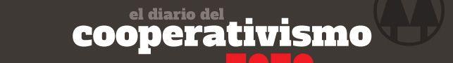El diario del cooperativismo