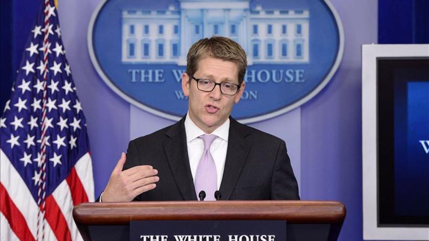 EE.UU. reitera el compromiso para hallar a un exagente del FBI desaparecido en Irán