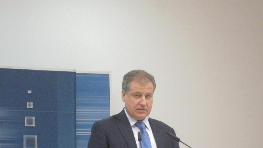 El Gobierno regional achaca que Cantabria sea líder en matriculaciones de vehículos industriales a sus planes Renueva
