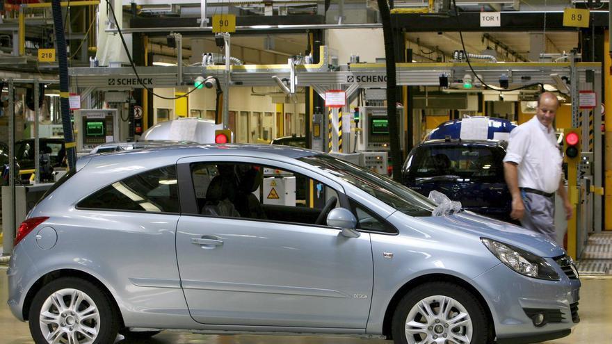 Los gestores administrativos creen que el plan PIVE reactivará el sector del automóvil