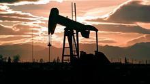 El Tribunal Constitucional anula los artículos de la ley vasca que impiden el 'fracking'