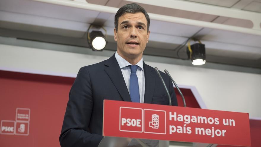 Ana Pastor acelera el debate de la moción de censura: jueves 31 de mayo y 1 de junio