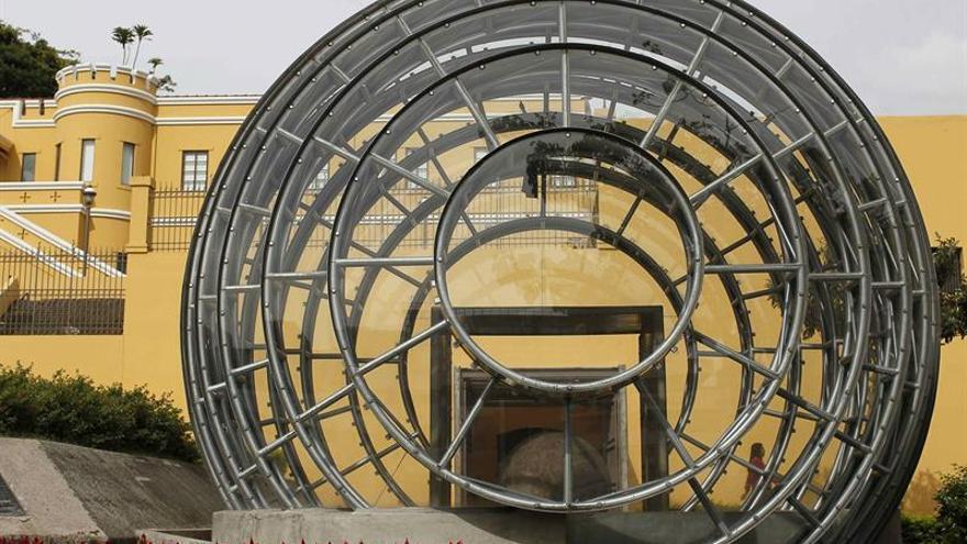 Costa Rica será la sede del IX Encuentro Iberoamericano de Museos