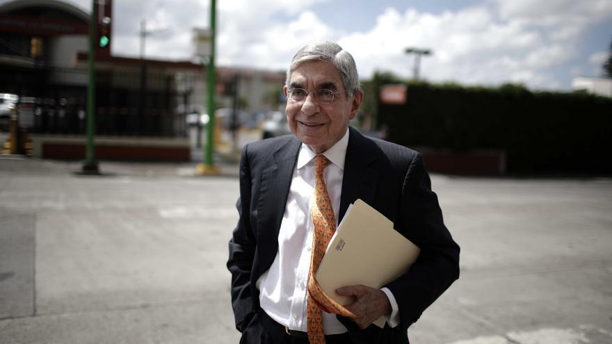 Exgobernantes: no cabe alegar asuntos internos ante las protestas en Cuba
