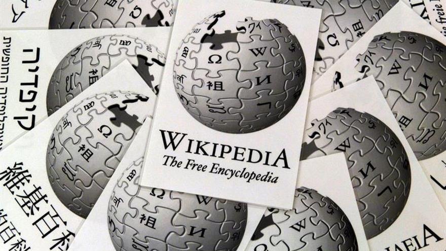 Wikipedia recurre ante el Constitucional turco la prohibición de acceso