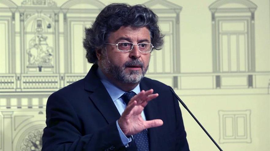 """Demòcrates se lanza a convencer a favor del 'sí' al exvotante de CiU """"dudoso"""""""