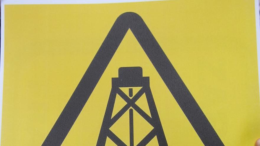"""Presidente cántabro muestra """"tranquilidad"""" ante la finalización de plazo para que el Estado recurra la Ley del Fracking"""