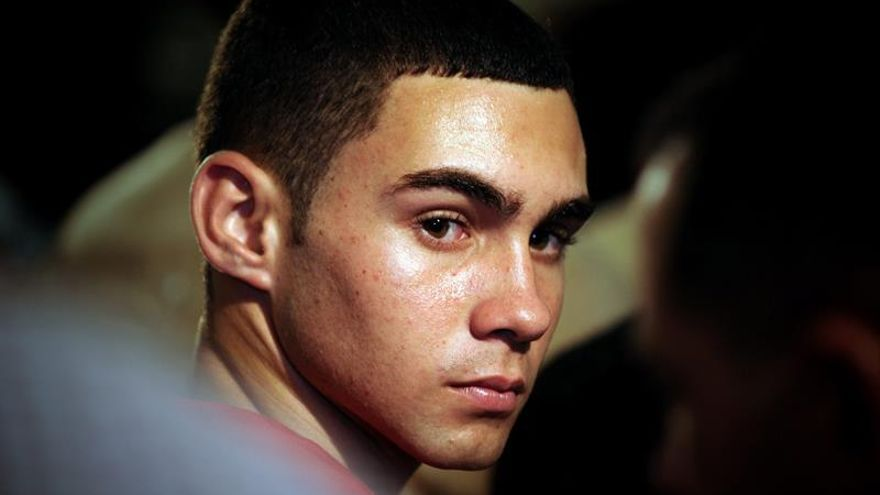 La historia del cubano Elián González llega al cine de la mano de Tribeca