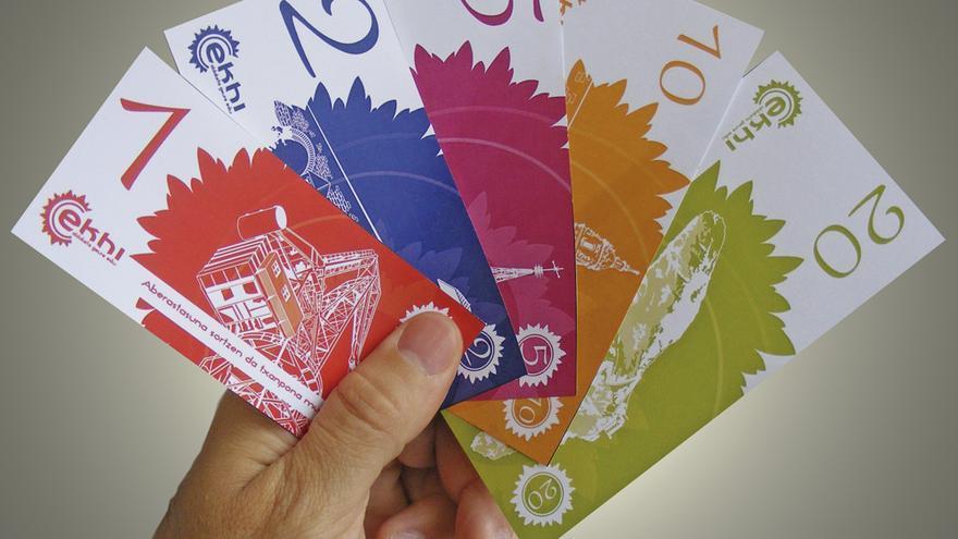 billetes.jpg