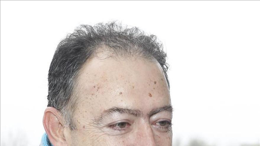 La Audiencia confirma la nueva imputación al ex director general Rivera