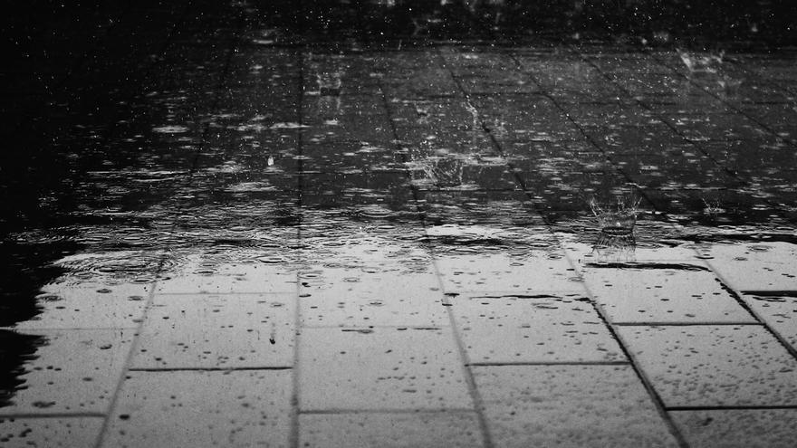 Las lluvias serán abundantes este fin de semana en el noreste y el suroeste y habrá inestabilidad hasta el miércoles