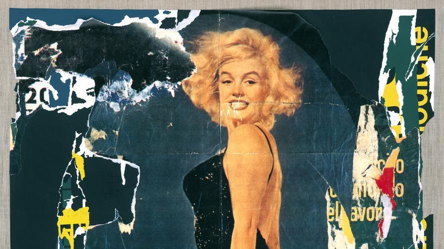 C:\fakepath\mimmo-rotella-i-la-storia-del-cinema-i-1966-collection-la-cinematheque-francaise-c-mimmo-rotella-vegap-barcelona-201.jpg