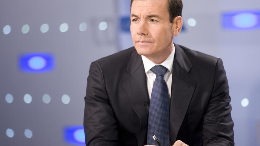 PSM aspira a ser la primera fuerza política en la Comunidad de Madrid y no habla de pactos con Podemos