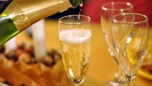 Los tres aspectos que diferencian al champán del cava