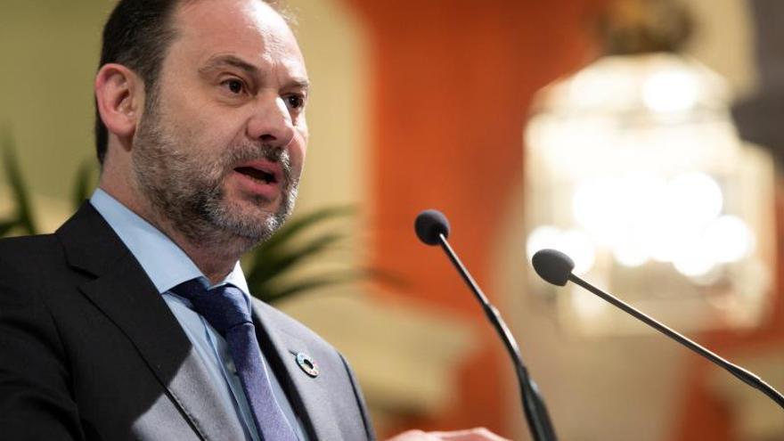 El Gobierno defiende fórmula decretos ley y recuerda que Rajoy aprobó más de 70