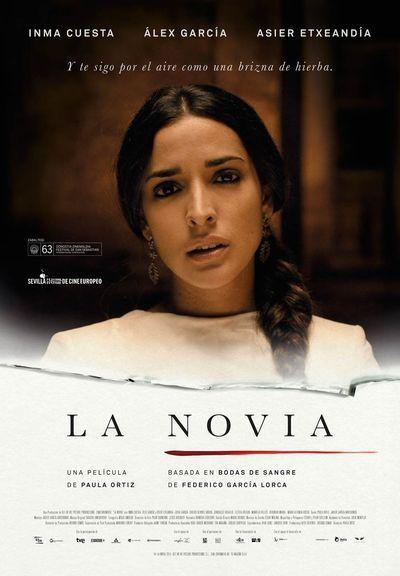 2016-7-28-la-novia-en-madrid