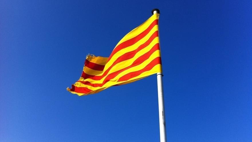 El Gobierno catalán activa un perfil de Twitter para dar consejos de seguridad durante la marcha