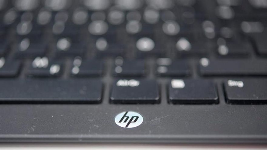 El CAC exige la retirada de 18 contenidos en internet que promueven la pedofilia