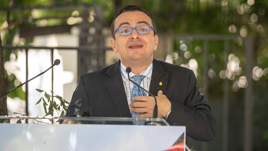 La aerolínea española Iberojet inaugura sus vuelos a Costa Rica
