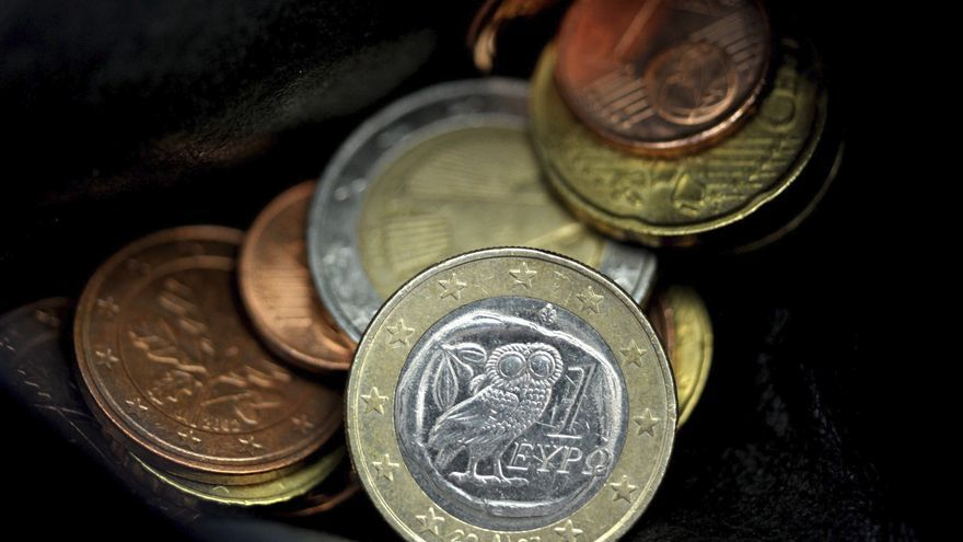 La salida de capitales de España suma 219.817 millones en el primer semestre