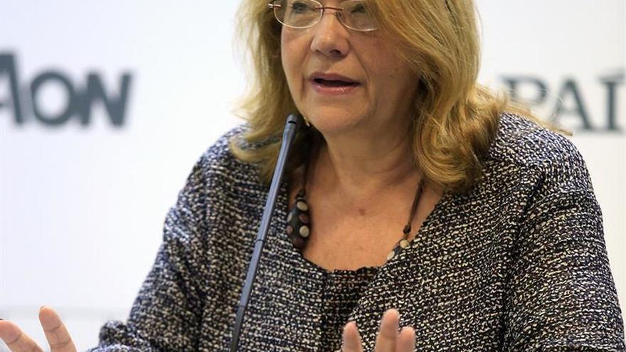 La CNMV pide más datos a Pescanova S.A. antes de decidir su regreso a Bolsa