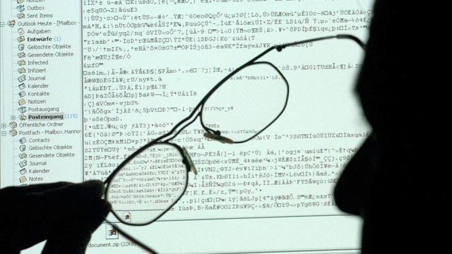 La CIDH urge a EEUU a modificar el programa de recolección de datos de la NSA