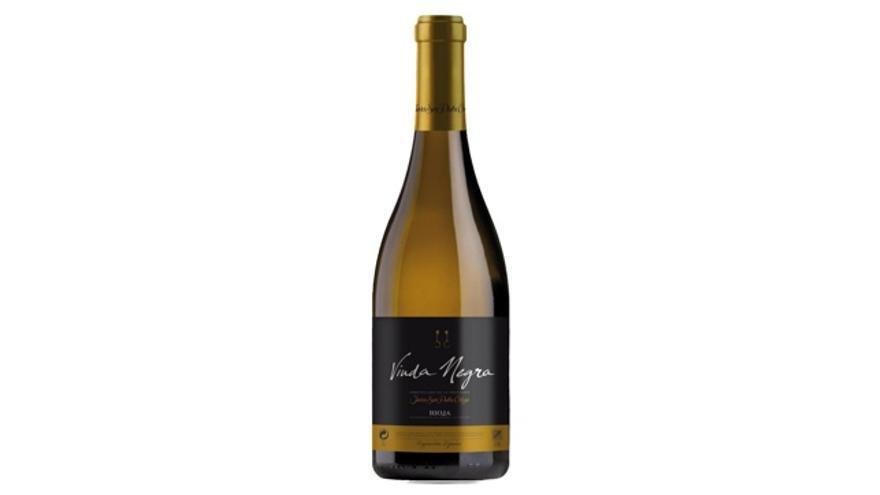 C:\fakepath\10 vinos blancos de rioja7.jpg