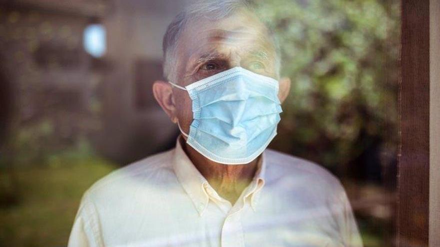 Más mortalidad y mayor tasa de discapacidad: las consecuencias del coronavirus en pacientes con ictus