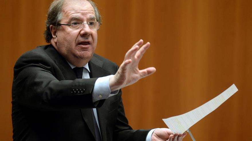 Herrera pide nueva conferencia de presidentes ante objetivos no cumplidos
