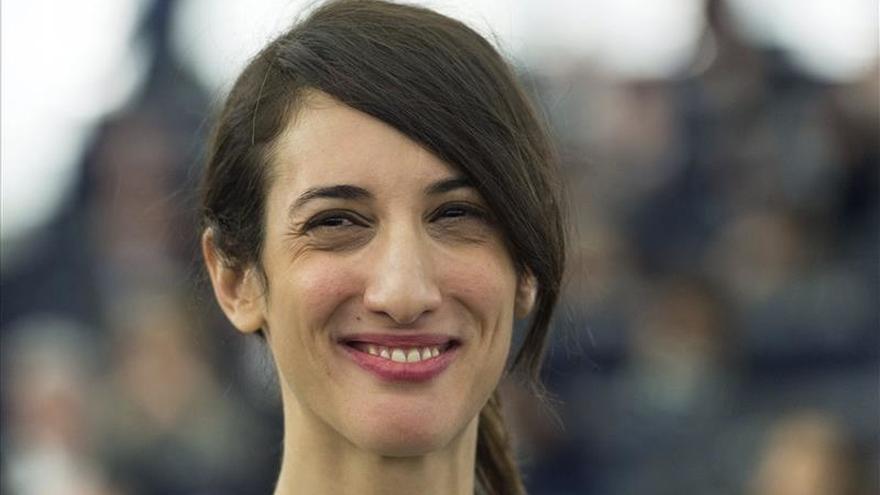 El Parlamento Europeo premia un film sobre la libertad de la mujer en Turquía