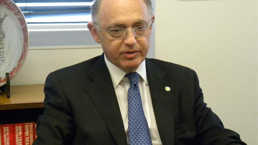 Timerman discute en la ONU el marco para las reestructuraciones de la deuda