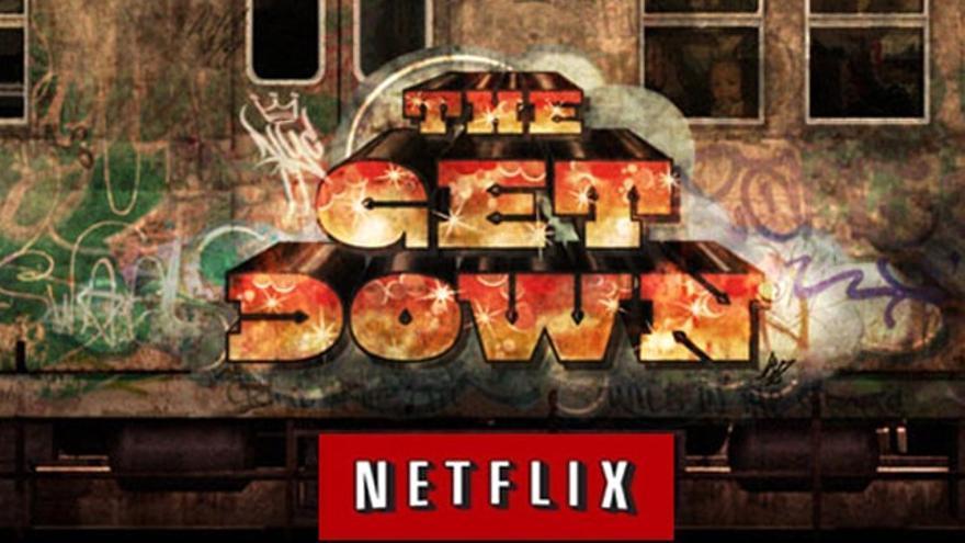Netflix se descontrola con 'The Get Down' y produce la serie más cara del mundo
