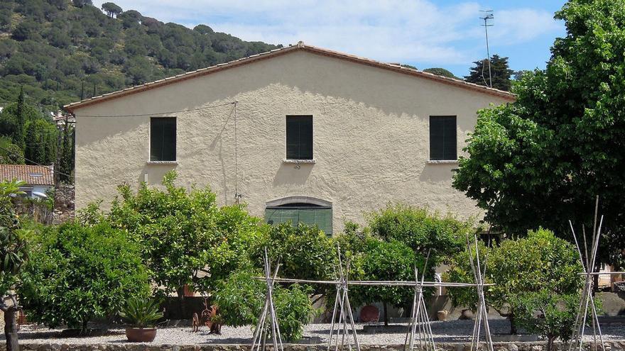 C:\fakepath\can-valleria-quaderns-de-la-font-del-cargol-4-1200x624.jpg