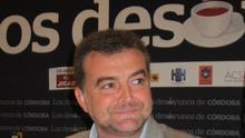 Antonio Maíllo advierte a Ganemos de que IU no va a renunciar a su identidad