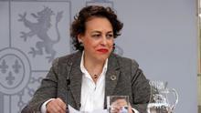 El Gobierno autoriza la retirada de 3.598 millones de la 'hucha de las pensiones' para la extra de Navidad