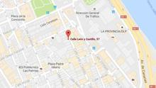 La Justicia lleva meses sin localizar al director de una empresa pública de Canarias para citarle a declarar