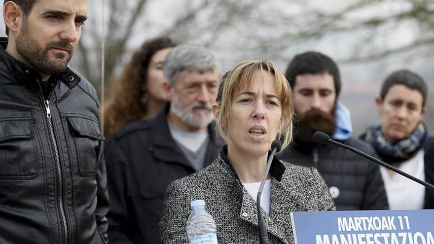 La Audiencia de Bizkaia juzgará a 4 guardias civiles por presuntas torturas