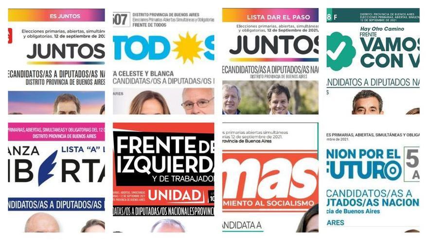 boletas-elecciones-pasojpg.jpg