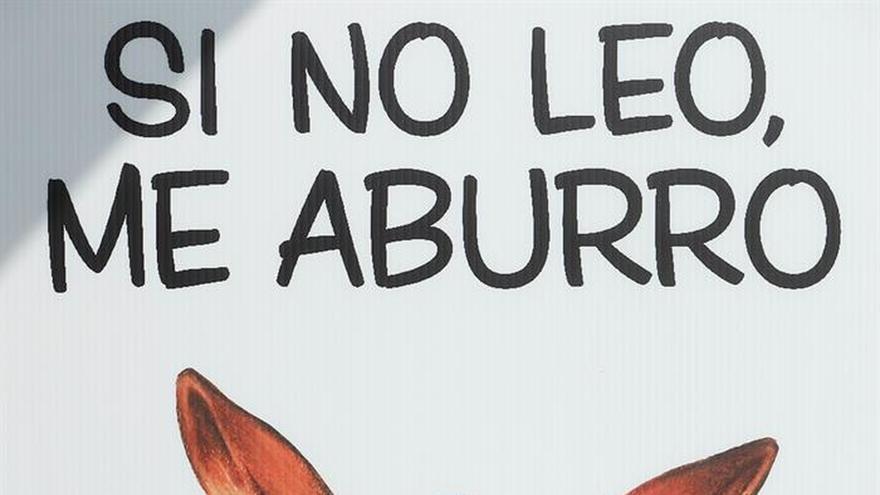La Feria del Libro Infantil y Juvenil comienza en México centrada en temas sociales