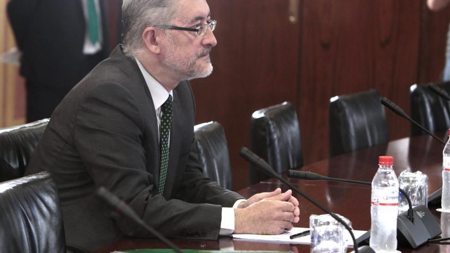 La Junta cifra en 17 millones lo defraudado hasta hoy en 241 ERE irregulares
