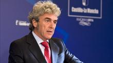 Castilla-La Mancha sancionará las conductas sexistas o discriminatorias de cargos públicos