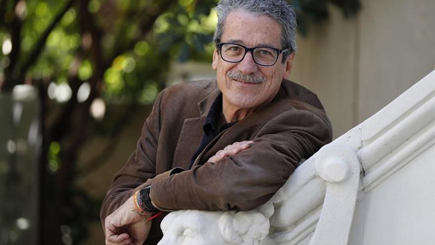 """El cine de Fernando Pérez demuestra que """"no hay que tener miedo a la vida"""""""