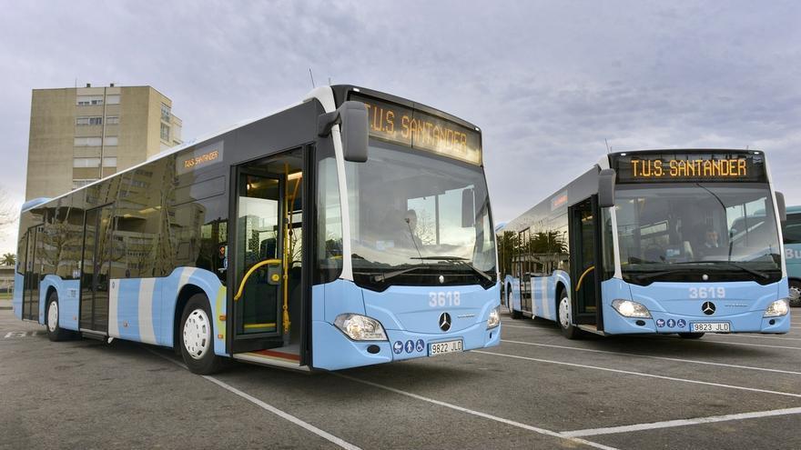 Ayuntamiento invierte casi 263.000 euros en nuevos equipos para los talleres del TUS