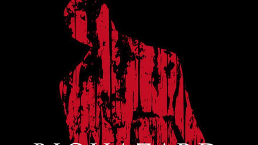 Resident Evil salto al teatro