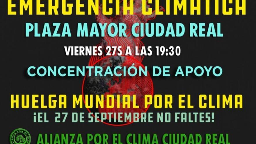 ALIANZA POR EL CLIMA CIUDAD RELA