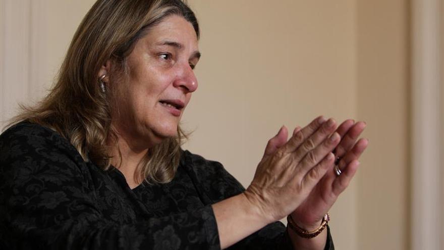 Iberoamérica se reúne para poner el pie en el acelerador de la cultura